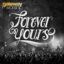 Forever Yours (Live) thumbnail
