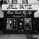 Music Saved My Life (Single) (Explicit) thumbnail