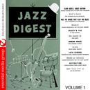 Period's Jazz Digest Vol. 1 (Remastered) thumbnail