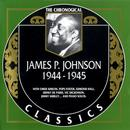 The Chronological Classics: 1944-1945 thumbnail