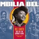 Bel Canto-Best Of Genidia.Years thumbnail