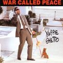 Yuppie Ghetto thumbnail