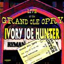 Live At The Grand Ole Opry thumbnail