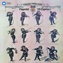 Paganini: 24 Caprices thumbnail
