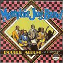 Memphis Jug Band thumbnail