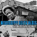 Blues From The Mississippi Delta thumbnail