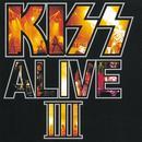 Alive III thumbnail