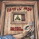 Gamblin' House thumbnail