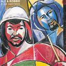 Reggae Greats thumbnail