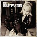 Ultimate Dolly Parton thumbnail