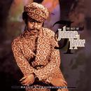 Rated X-Traordinaire The Best Of Johnnie Taylor thumbnail