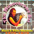 Black And White Minstrels thumbnail
