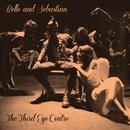 The Third Eye Centre thumbnail