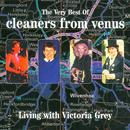 The Very Best Of Cleaners From Venus thumbnail