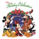 Disney's Holiday Celebration 2007 thumbnail
