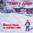 Christmas In Swingtime thumbnail
