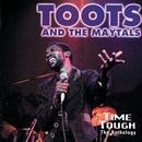 Time Tough: The Anthology thumbnail
