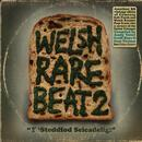 Welsh Rare Beat 2 thumbnail
