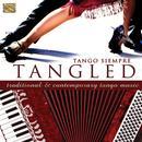 Tangled thumbnail