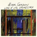 Love Of Life Orchestra thumbnail