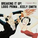 Breaking It Up! thumbnail