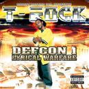 Defcon 1: Lyrical Warfare thumbnail