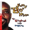 Greatest Hits Remixes (Digitally Remastered) thumbnail