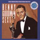 Benny Goodman Sextet thumbnail