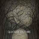 Quatuor solitaire thumbnail