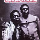 Buddy Guy & Junior Wells Play The Blues thumbnail