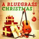 A Bluegrass Christmas thumbnail