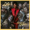 Thriller 25 Super Deluxe Edition thumbnail