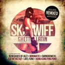 Ghetto Latin & Broken Ballroom Remixed thumbnail