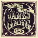 The James Gang Greatest Hits thumbnail