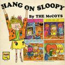 Hang On Sloopy thumbnail