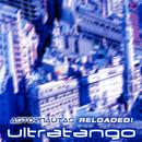 Astornautas Reloaded! thumbnail