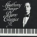 Piano Classics II thumbnail