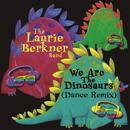 We Are The Dinosaurs thumbnail