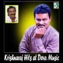 Krishnaraj Hits at Deva Music thumbnail
