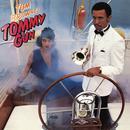 Tommy Gun (2011 Reissue) thumbnail