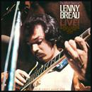 The Velvet Touch of Lenny Breau - Live! thumbnail