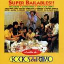 Super Bailables (Mambos, Danzones, Chachachás) thumbnail