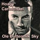 Ole Buttermilk Sky thumbnail