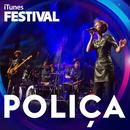 ITunes Festival: London 2013 thumbnail