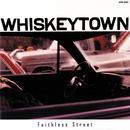 Faithless Street thumbnail