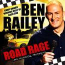 Road Rage And Accidental Ornithology thumbnail