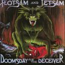 Doomsday For The Deceiver (20th Anniversary Special Edition) thumbnail