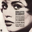 Love Is My Profession - Une Parisienne (Original Film Soundtracks) thumbnail