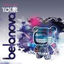 Tour Fantasia Pop thumbnail