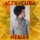 Healer thumbnail